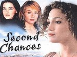 Second Chances tv show photo