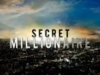 Secret Millionaire tv show photo