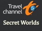 Secret Worlds TV Show