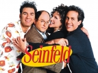 Seinfeld tv show photo