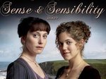 Sense And Sensibility (UK) tv show photo
