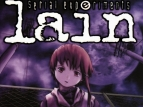 Serial Experiments Lain (Dubbed) TV Series