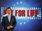 Set For Life tv show