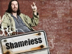 Shameless (UK) TV Series