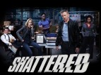Shattered (CA) tv show photo