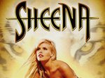 Sheena TV Series