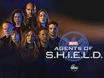 Marvels Agents Of  S.H.I.E.L.D TV Show