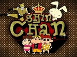 Shin Chan (Dubbed) tv show photo