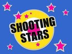 Shooting Stars (UK) tv show photo