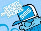 Shorty McShorts' Shorts tv show photo