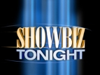 Showbiz Tonight TV Series