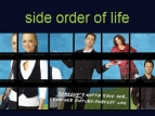 Side Order of Life TV Series