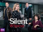 Silent Witness (UK) tv show