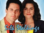 Silk Stalkings tv show photo
