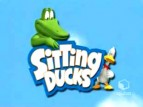 Sitting Ducks tv show photo