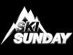 Ski Sunday (UK) tv show