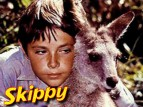 Skippy (AU) tv show photo
