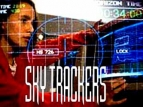 Sky Trackers (AU) tv show photo