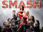 Smash tv show photo