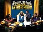 Snoop Dogg's Father Hood tv show