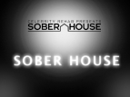 Sober House TV Show