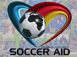 Soccer Aid (UK) TV Series