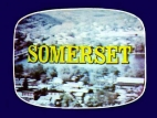 Somerset TV Series