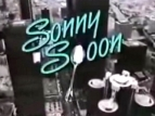 Sonny Spoon tv show photo