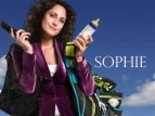 Sophie (CA) TV Series