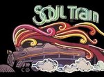 Soul Train tv show photo