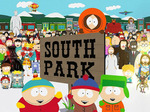 South Park TV Series