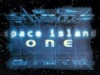 Space Island One (UK) tv show photo