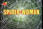 Spider-Woman TV Show