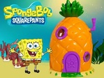 SpongeBob SquarePants tv show photo