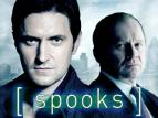 Spooks (UK) tv show photo