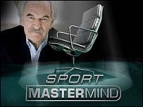 Sport Mastermind (UK) tv show photo