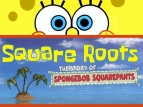 Square Roots TV Series