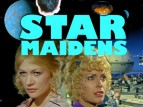 Star Maidens (UK)