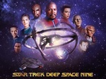 Star Trek: Deep Space Nine TV Show