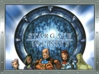 Stargate: Infinity TV Series