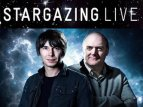 Stargazing Live (UK) TV Show