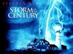 Stephen King's Storm of the Century tv show photo