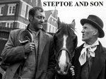 Steptoe and Son (UK)