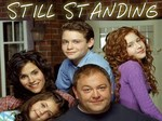 Still Standing TV Series
