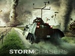 Storm Chasers tv show photo
