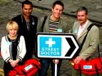 Street Doctor (UK) tv show photo