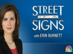 Street Signs TV Series