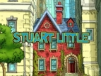 Stuart Little tv show photo