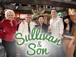 Sullivan and Son tv show photo