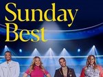Sunday Best tv show photo